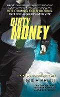 Dirty Money : A John Locke Thriller