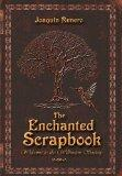 The Enchanted Scrapbook: Welcome to the Wilburton Society