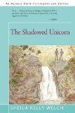 The Shadowed Unicorn