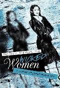 Wicked Women: A Journey of Super Predators
