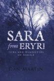 Sara from Eryri: Sons and Daughters of Aquila