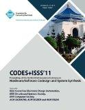 CODES+ISS11 Proceedings of the 9th IEEE/ACM International Conference on Hardware/Software Co...