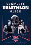 Complete Triathlon Guide