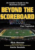 Beyond the Scoreboard