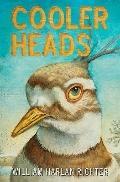 Cooler Heads