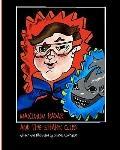 Maximum Radar and the Shark Club (Volume 2)