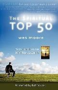 Spiritual Top 50