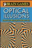 Brain Games: Optical Illusions