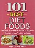 101 Best Diet Foods