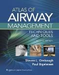 Atlas of Airway Management Cb