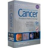 DeVita, Hellman, and Rosenberg's Cancer: Principles and Practice of Oncology (Cancer: Princi...