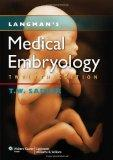 Langman Medical Embryology Us Ed Pb