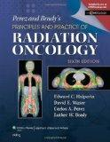 Prin Prac Radiation Oncology