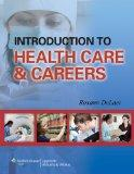 Delaet: Introduction to Health Care & Stedman's Medical Dictionary for Health Professions & ...