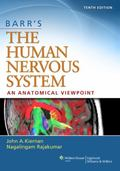 Barrs Human Nervous Sys (Int Ed)