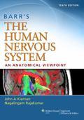 Barrs Human Nervous Sys (Int Ed)