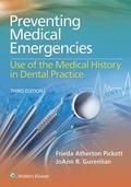 Preventing Medical Emerg Med Hist