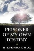 Prisoner of My Own Destiny