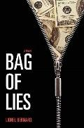 Bag of Lies