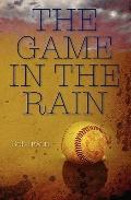 Game in the Rain