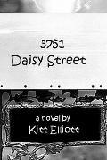 3751 Daisy Street
