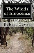 The Winds of Innocence (Volume 1)