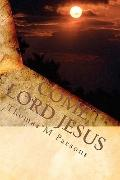 Come, Lord Jesus : Understanding Revelation