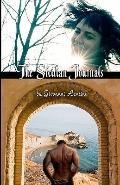 The Sicilian Journals
