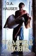 Vampire Nights