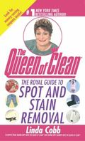 Royal Guide to Spot and Stain Removal