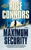 Maximum Security : A Crime Novel