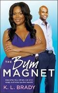 Bum Magnet
