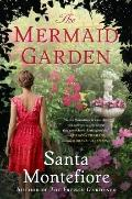 The Mermaid Garden: A Novel