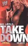 Big Apple Takedown (Wwe)