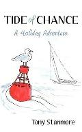 Tide of Chance : A Holiday Adventure