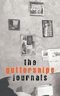 Guttersnipe Journals