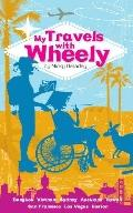 My Travels with Wheely