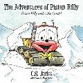 Adventures of Pisten Billy : Pisten Billy Makes the Grade!