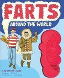 Farts Around the World: A Spotter's Guide