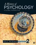 History of Psychology : A Global Perspective