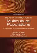 Health Promotion in Multicultural Populations : A Handbook for Practitioners and Students