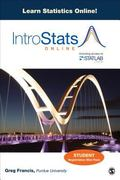 IntroStats Online