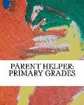 Parent Helper: Primary Grades