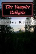 Vampire Valkyrie