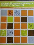 General, Organic, and Biological Chemistry II: Chem 162 Version 1.0.2 (General, Organic, and...