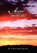 Angels Are for Us
