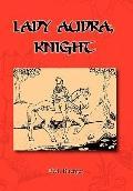 Lady Audra, Knight