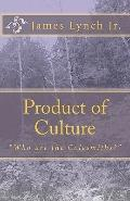 Product of Culture : Who are the Colesmiths?