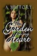 Garden in My Heart