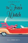 Fox's Watch